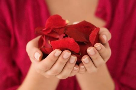 Любовь в каждом сердце